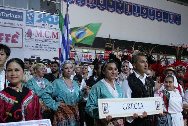 festival folclore  (95)
