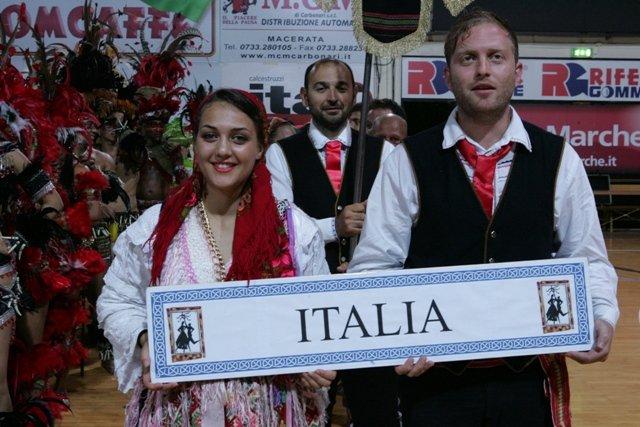 festival folclore  (96)