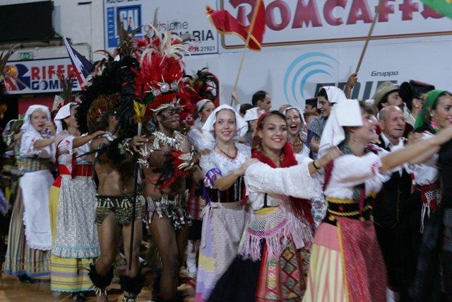 festival folclore  (99)