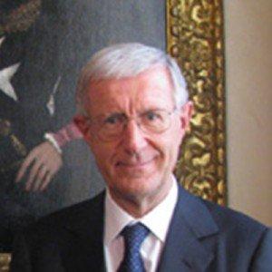 L'ex consigliere di amministrazione, Giuseppe Grassano