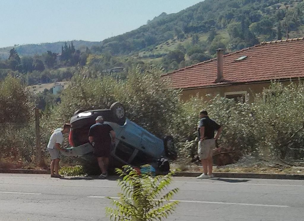 incidente san severino 2