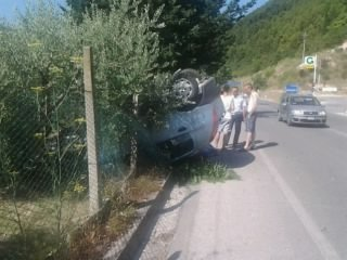 incidente san severino (2)