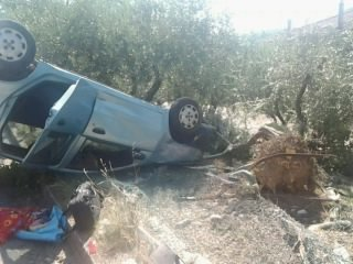 incidente san severino (4)