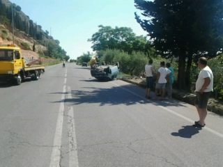 incidente san severino (5)