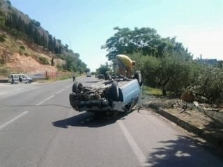 incidente san severino (6)