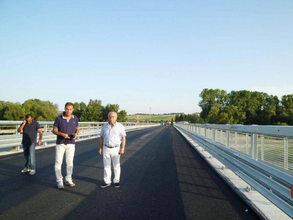 pettinari montecosaro ponte 1