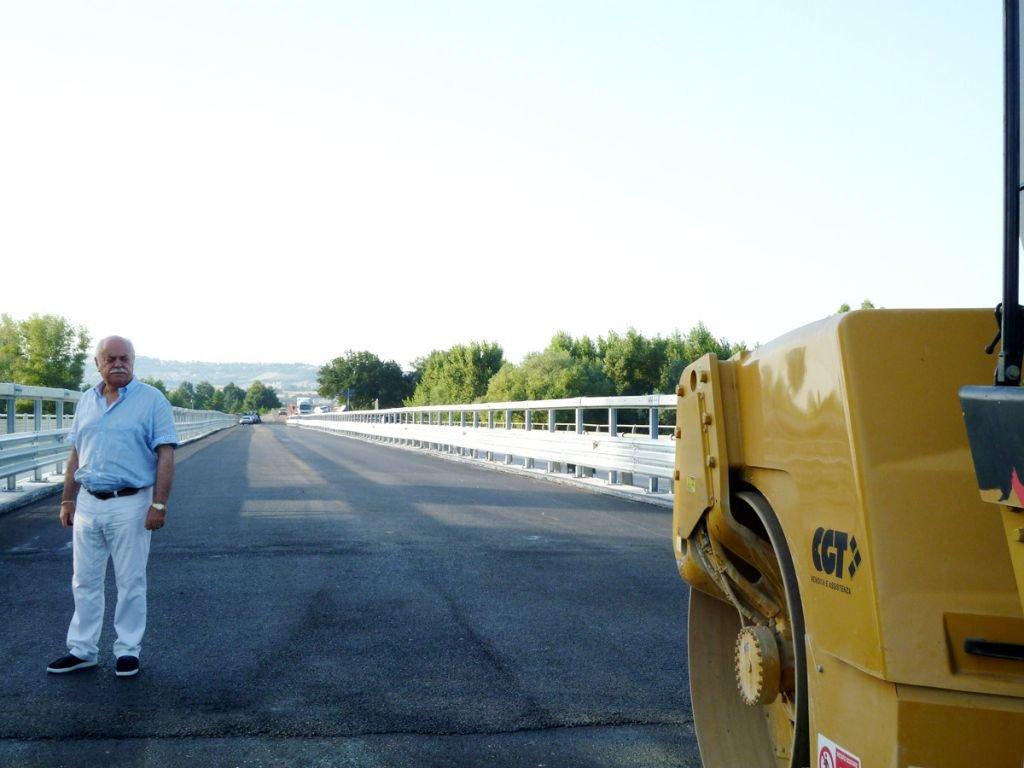 pettinari montecosaro ponte 10