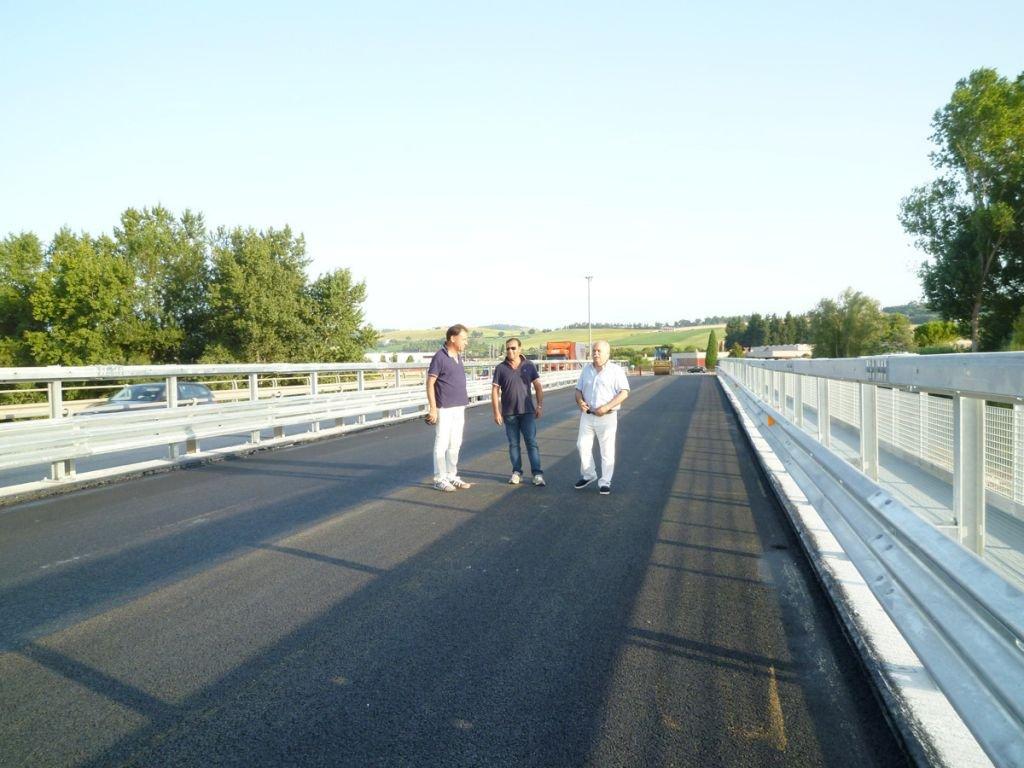 pettinari montecosaro ponte 11