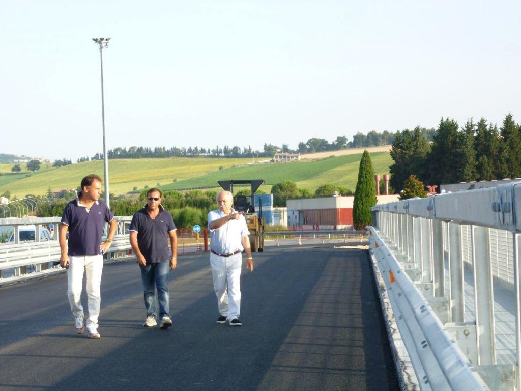 pettinari montecosaro ponte 2