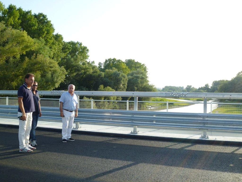 pettinari montecosaro ponte 6
