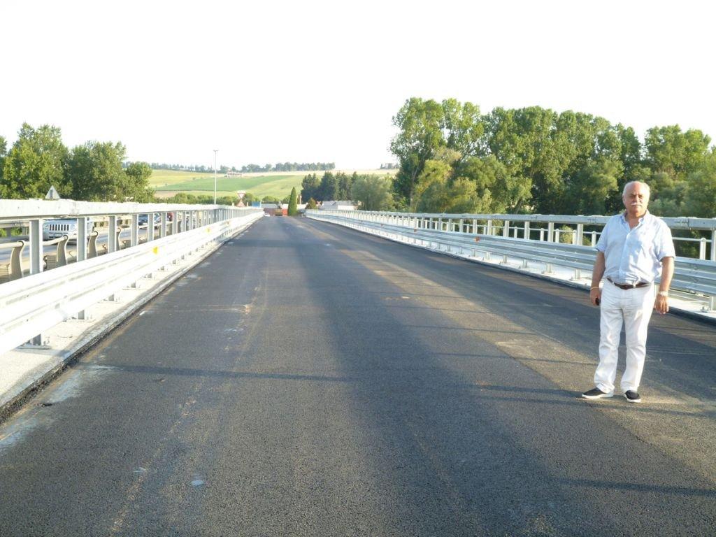 pettinari montecosaro ponte 8