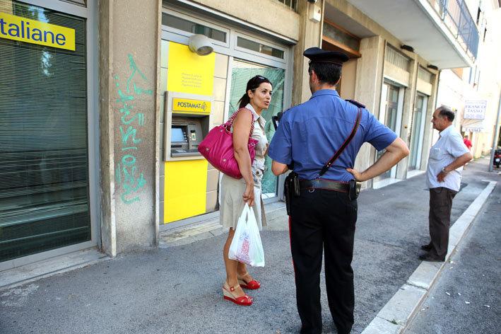 rapina_poste_via_marchetti-9
