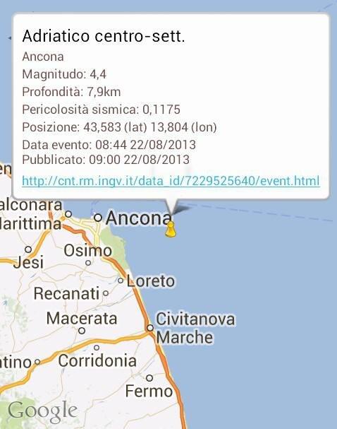 terremoto_21_agosto