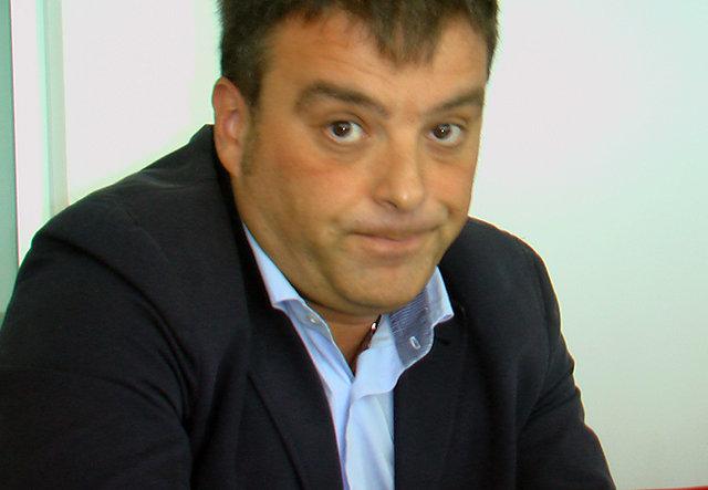Mauro Buontempi