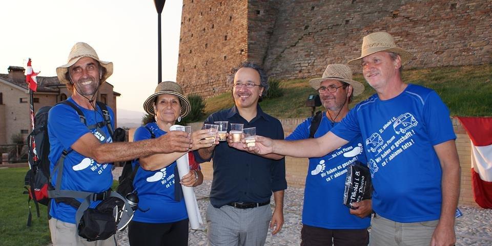 vino cotto festival 2