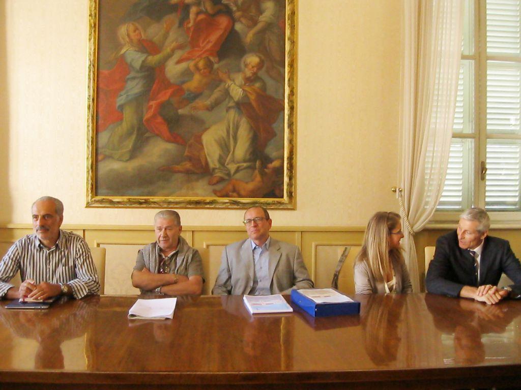 2lube civitanova firma accordo (9)