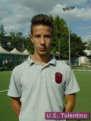 Alessandro Acuti