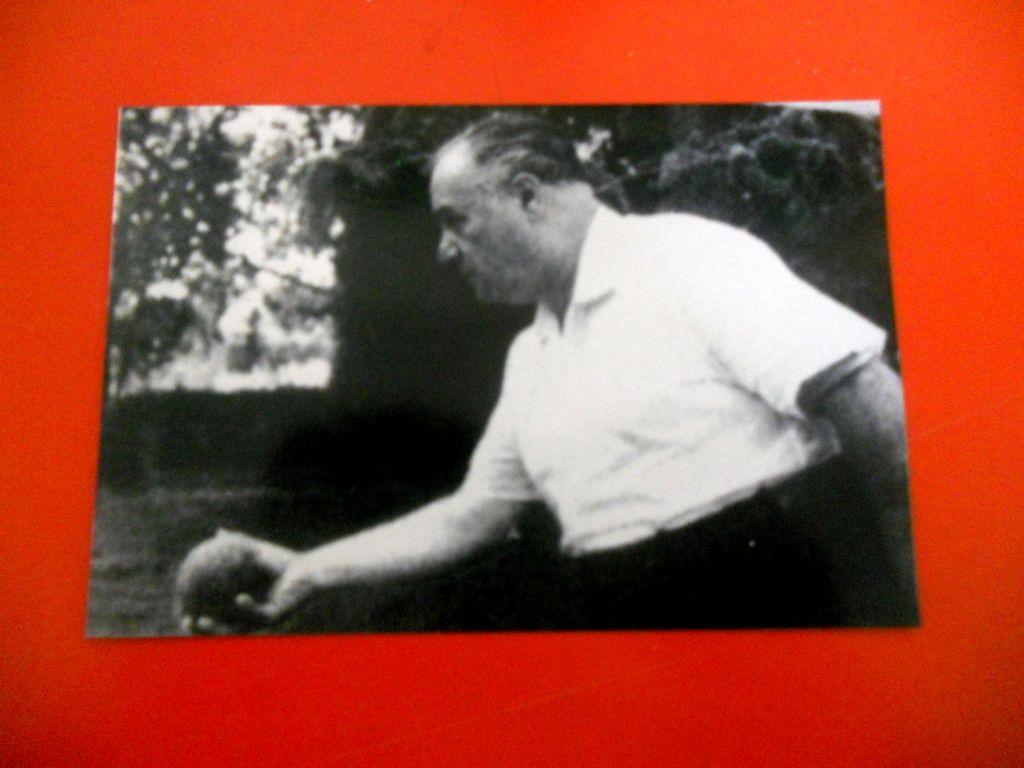 B.Gigli-1954-Inaugurazione-sede