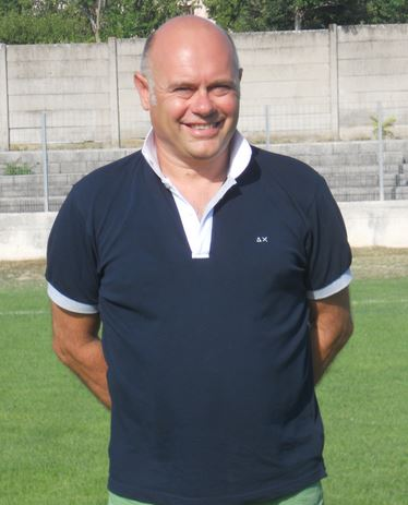 Carlo Dolce