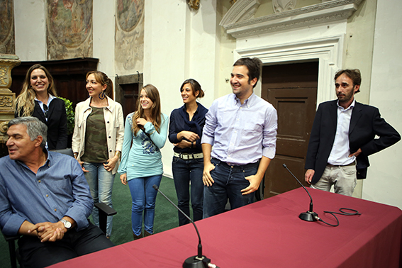 Cinque_Anni_Cronache_Maceratesi (10)
