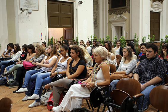 Cinque_Anni_Cronache_Maceratesi (5)