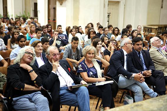 Cinque_Anni_Cronache_Maceratesi (7)