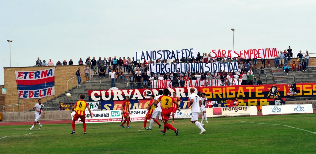 Civit-Giulianova