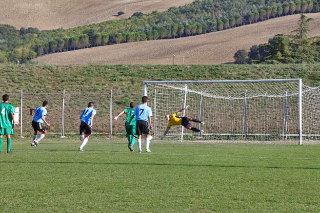 Corridonia-Trodica (12)