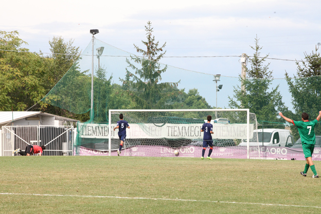 Corridonia-cascinare-8