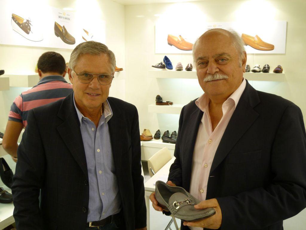 Enzo-Verdicchio_Mens-shoes