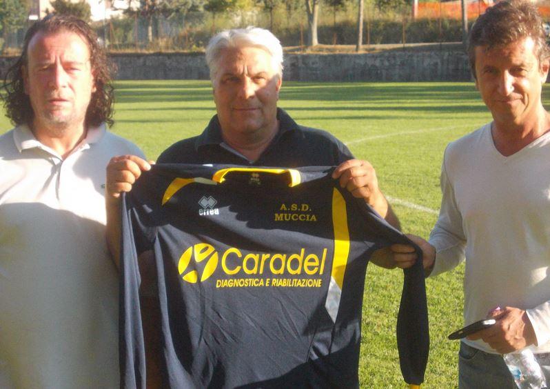 Giorgio Del Gobbo