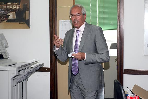 Giovanni_Giorgio (1)