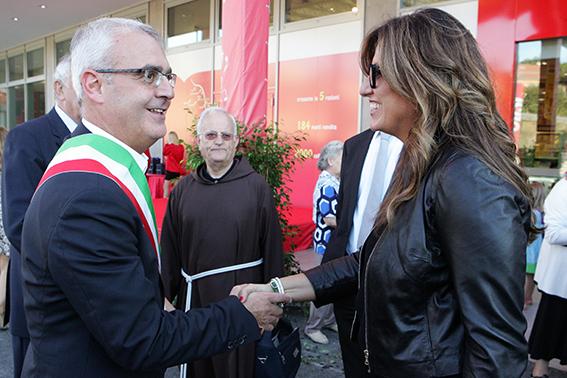 Inaugurazione_Oasi_Macerata (10)