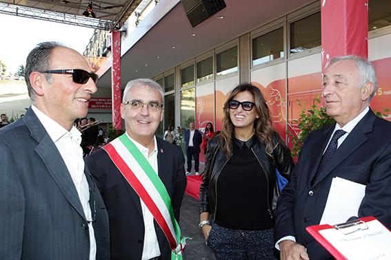 Inaugurazione_Oasi_Macerata (14)