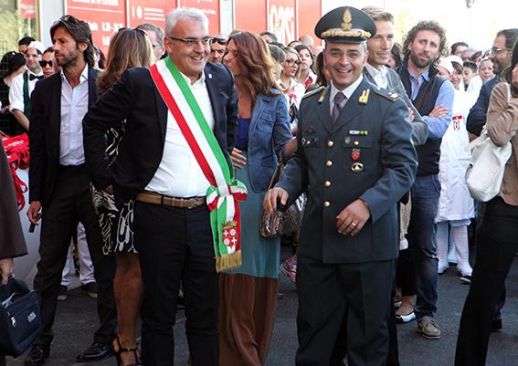 Inaugurazione_Oasi_Macerata (15)