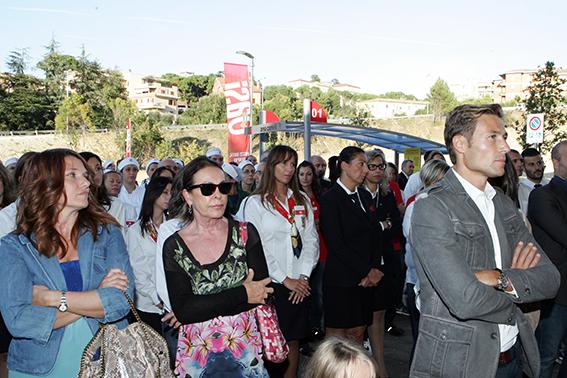 Inaugurazione_Oasi_Macerata (19)