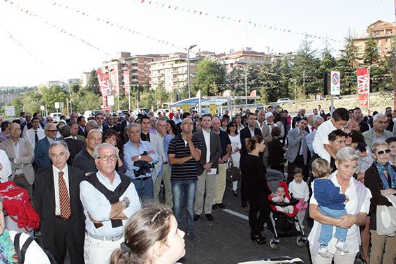 Inaugurazione_Oasi_Macerata (20)