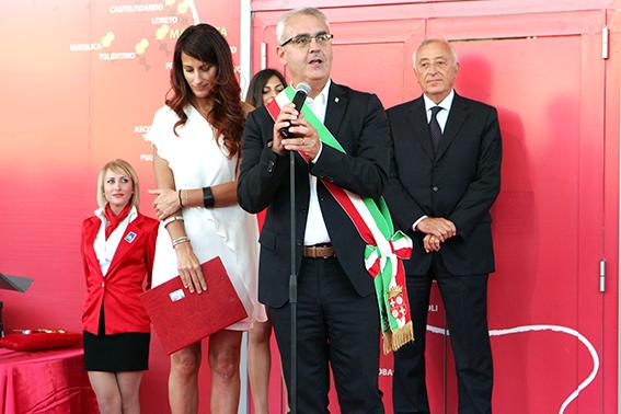 Inaugurazione_Oasi_Macerata (22)