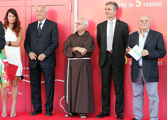 Inaugurazione_Oasi_Macerata (23)