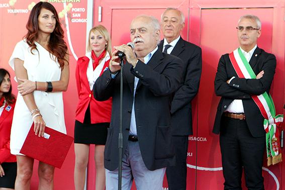 Inaugurazione_Oasi_Macerata (24)