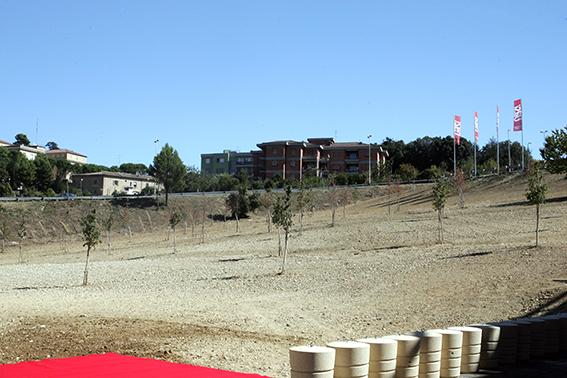 Inaugurazione_Oasi_Macerata (4)