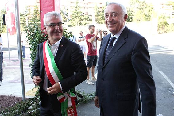 Inaugurazione_Oasi_Macerata (8)