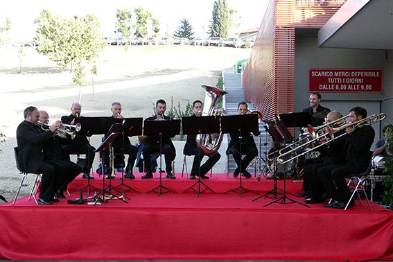 Inaugurazione_Oasi_Macerata (9)