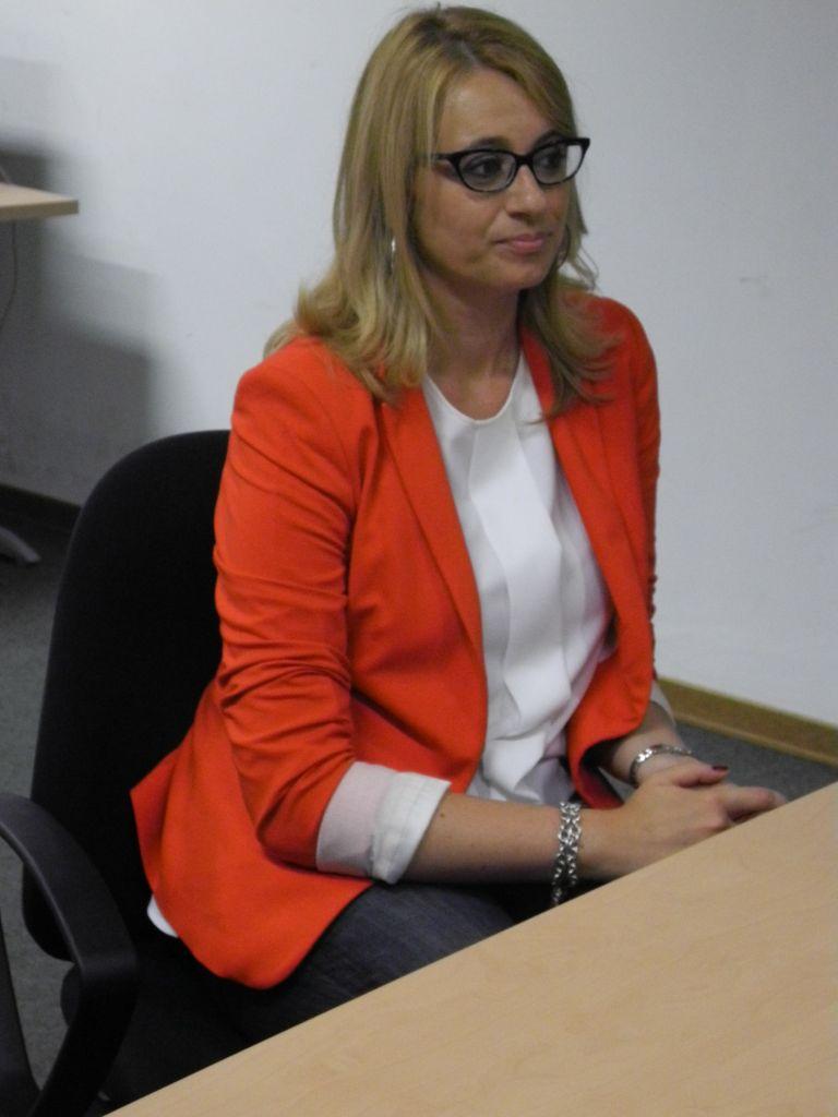 Irene Manzi (3)