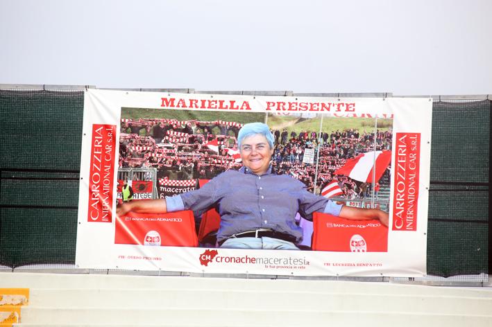 Maceratese-Fermana (1)