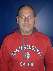 Marco Pazzarelli