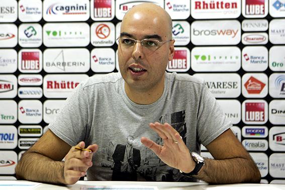 Marco Tentella