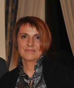 Monica Salvatelli