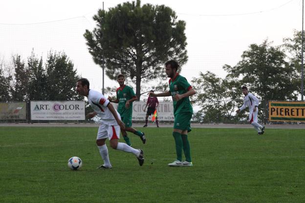 Montegiorgio-Corridonia (3)