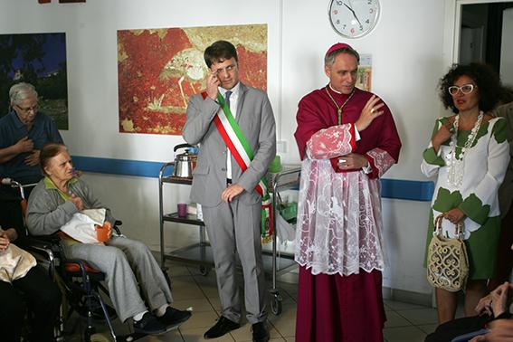 Padre_Georg (30)